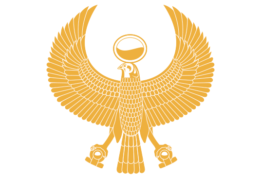 Earth, Wind & Fire logo