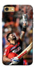 Digiprints Virat Kohli Printed Designer Back Case Cover For Apple iPhone 7