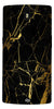 Digiprints Black Marble Design 1 Printed Designer Back Case Cover For OnePlus One