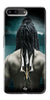 Digiprints Lord Shiva Back Case Cover For OnePlus 5