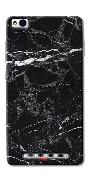 Digiprints  Marble Textured 11 Printed Case Cover For Xiaomi Redmi 3S