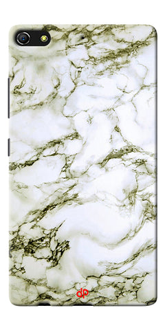 Digiprints  Marble Textured 13 Printed Case Cover For Gionee Elife S7