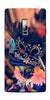 Digiprints Beautiful Kanha Printed Designer Back Case Cover For OnePlus 2