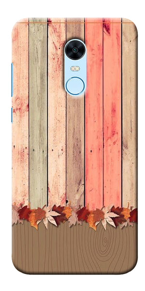 Relaxing In The Night Printed Designer Back Case Cover For Xiaomi Redmi 5