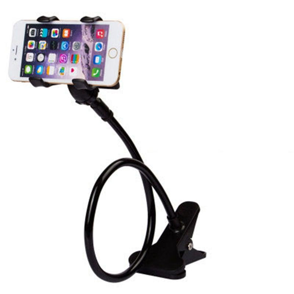 Universal Long Arm Lazy Mobile Stand