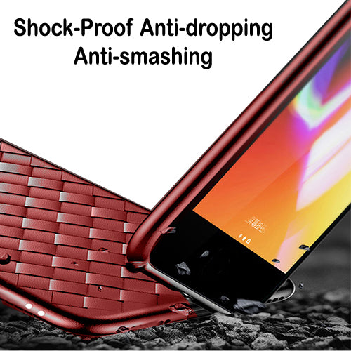 Digiprints TPU Soft Flexible Shock Proof Back Cover For Apple iPhone X.