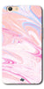 Digiprints Coloured Marble Design 3 Printed Designer Back Case Cover For Oppo F1s