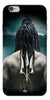 Digiprints Lord Shiva Back Case Cover For Apple iPhone 6