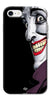 Digiprints The Joker Cartoon Printed Back Case Cover For Apple iPhone 7