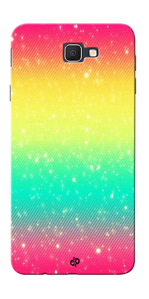 Digiprints Cute Girly Wallpapers Printed Designer Back Case Cover