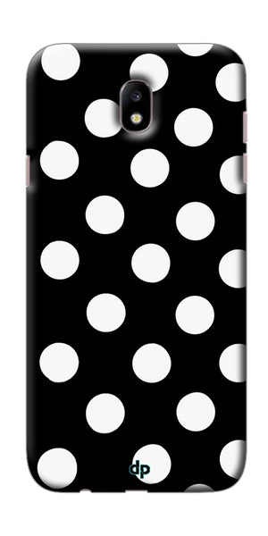Digiprints Beta Papa Yaha Hai Printed Designer Back Case Cover For Samsung Galaxy J7 Pro