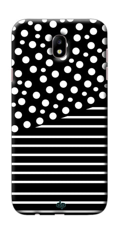Digiprints Need More Sleep Printed Designer Back Case Cover For Samsung Galaxy J7 Pro
