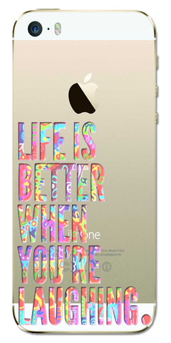 Digiprints Need More Sleep Printed Designer Back Case Cover For Apple iPhone 5