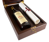 The Macallan 1946 Select Reserve