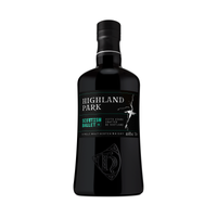 Highland Park Scottish Ballet 50 Single Malt Scotch Whisky