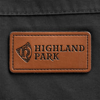 Highland Park Whisky Men's Scandi Winter Jacket