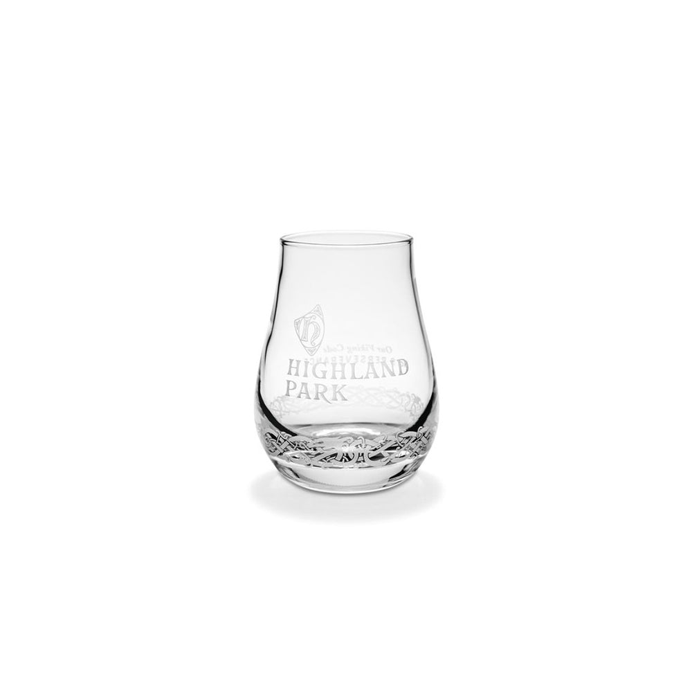 'PEEDIE' GLASSES (Set of 9)