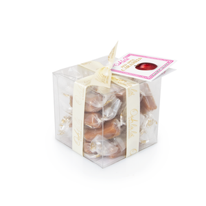 Red Apple Caramels 20pc