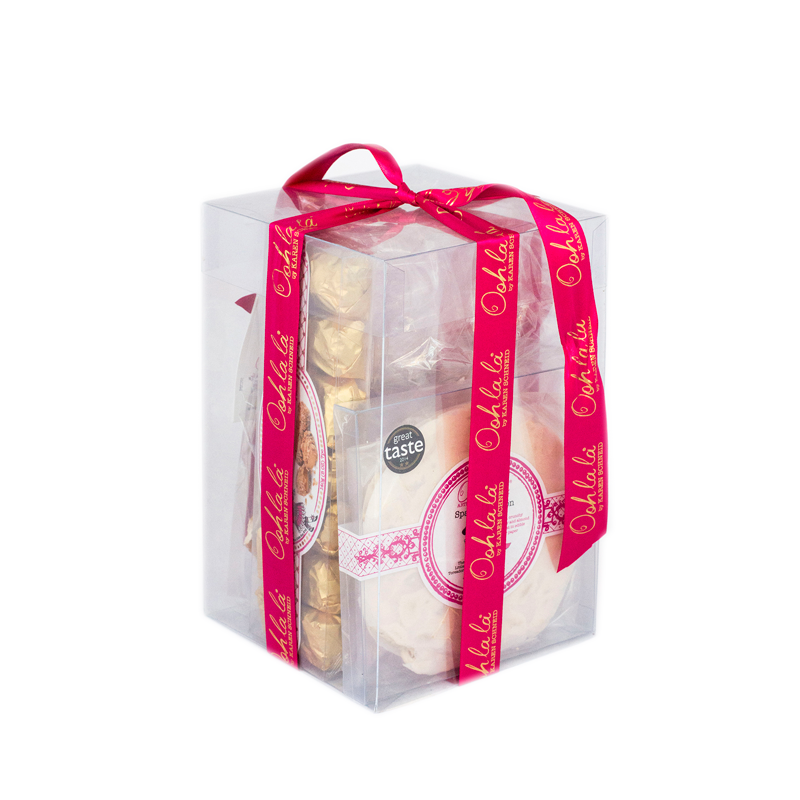 Karen's Favourites Gift Box