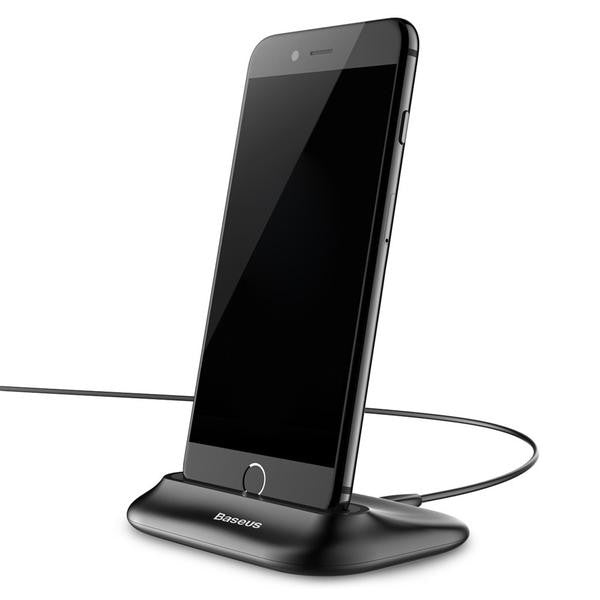 Charger - Desktop Docking Charger Desktop Holder Stand