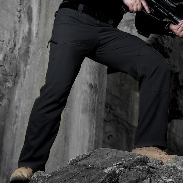 New Outdoor Sports Tactical Pants