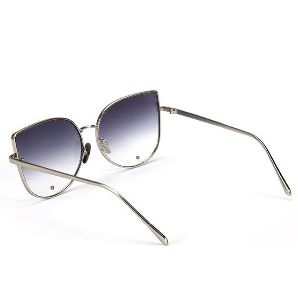 Sunglasses - Newest Fashion Cat Eye Sunglasses