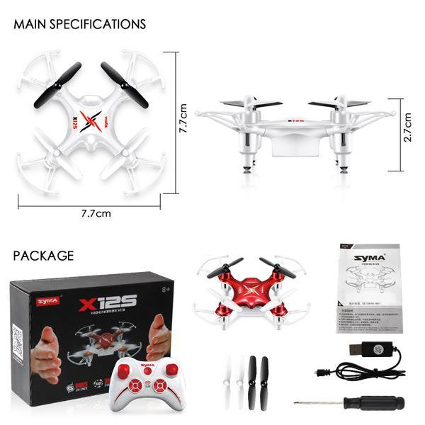 Kids & Baby - 2.4GHz Remote Control Helicopter