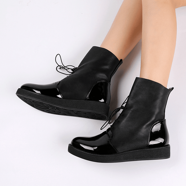 Sexy shoes for plus size women