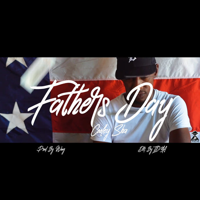 """FATHER'S DAY"" 
