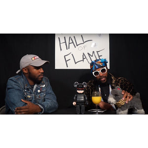 HALL-OF-FLAME-SEASON-3-EP-2-NOMARAMA-rebel-society-seven-sharks