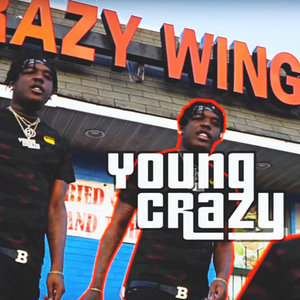 """BACK IN THE TOWN"" 