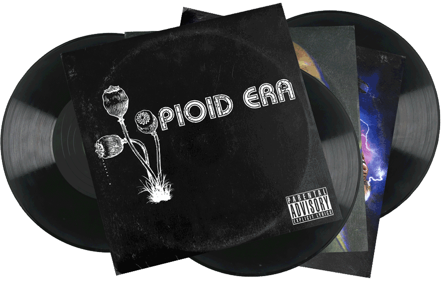 Seven-Sharks-Airwave-Opioid-Era-The-Opioid-Era-Hip-Hop-Album-Cover
