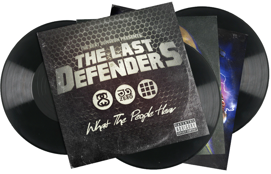 Seven_Sharks_Airwave_The_Last_Defenders_What_The_People_Hear_HipHop_Album