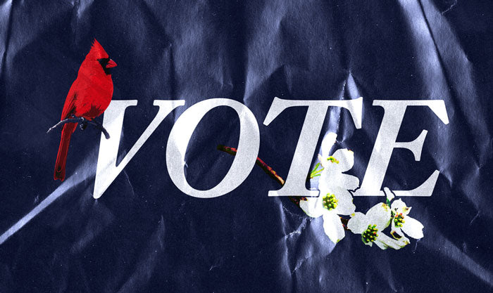 Seven Sharks VA Votes Pack Header