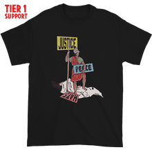 Seven-Sharks-NAACP-Legal-Fund-Tee-Black
