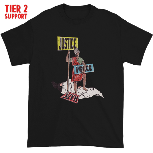 Seven-Sharks-NAACP-Legal-Fund-Tee-Black- Tier 2