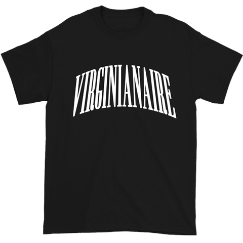 Seven-Sharks-Virginianaire-Tee-Black