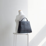 MODIBAG _ Artificial Leather - MODIBAG, bag - bag, Lim Sungmook - Lim Sungmook, MODIBAG - MODIBAG