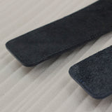 Leather Pad - MODIBAG, acc - bag, Lim Sungmook - Lim Sungmook, MODIBAG - MODIBAG