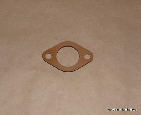 Phenolic Amal Carburetor Insulator 30mm Triumph Norton BSA thick