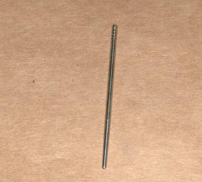 AMAL 622/124 Concentric Jet Needle Triumph Norton BSA