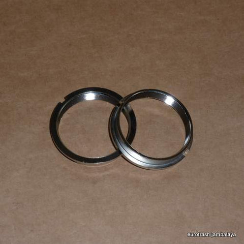 Norton Carb Flange SET 03-3027 Amal 750 850 Commando P11 Atlas