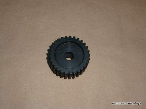Moto Guzzi Clutch Hub ALIGNMENT TOOL 1290-6500 Big Twin 750 850 1000