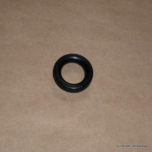 BSA Cable Guide Grommet 250 350 441 650 97-2659 76-9325