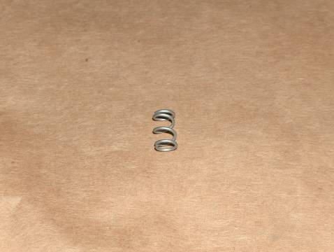 AMAL 376/069 Monobloc Throttle Screw Spring Triumph Norton BSA
