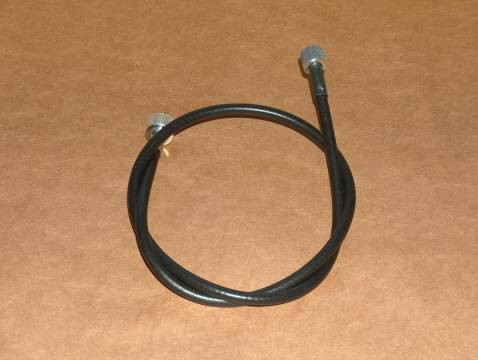 Ducati Bevel Twin Tachometer Cable 750 860 GT Smiths
