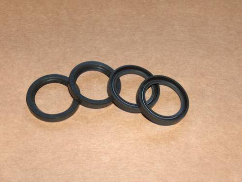 Cagiva Marzocchi 40mm Fork Seal Seals Kit 125 250 360