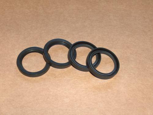 Moto Guzzi 35mm Fork Seal SET Lemans v7 sport 9040-3547