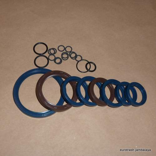 Moto Guzzi Engine Seal/Oring SET 850 1000 Lemans SP T3 1799-9950