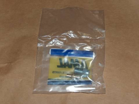 AMAL 622/235 Needle Jet Conversion Kit Triumph Norton BSA